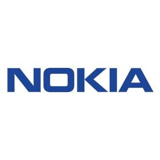 Suport sim Nokia Lumia 2520 negru