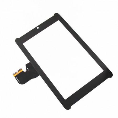Touchscreen ASUS Fonepad 7 ME372CG ME372 K00E negru