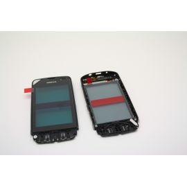 Touchscreen Nokia Asha 311 rama
