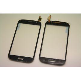 Touchscreen Samsung Galaxy Grand Neo negru i9060 i9062