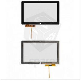 Touchscreen Samsung Series 7 11.6 XE700 negru