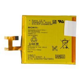 Baterie acumulator Sony Xperia M2 LIS1551ERPC