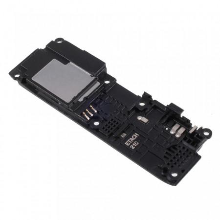 Buzzer sonerie Asus Zenfone 3 ZE520KL negru swap