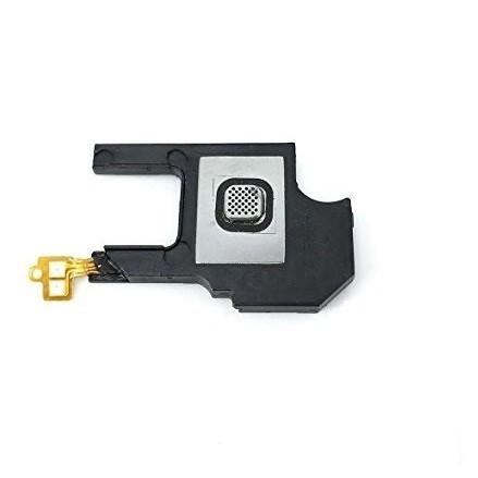 Buzzer sonerie Samsung Galaxy A8 A8000 negru swap