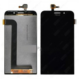Display Asus ZenFone Max ZC550KL negru
