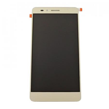Display Huawei Honor 5X gold