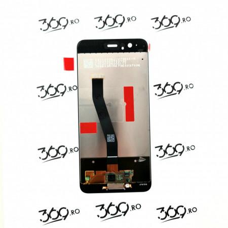 Display Huawei P10 OEM negru