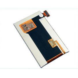 Display LCD Optimus 2X P990 swap