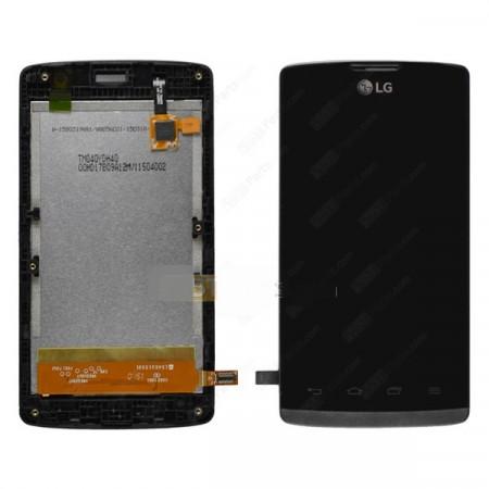 Display Lg Joy H220 negru