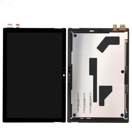 Poze Display Microsoft Surface Pro 5