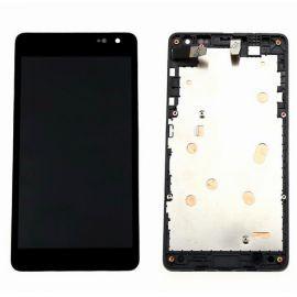 Display Nokia Lumia 535 CT2S