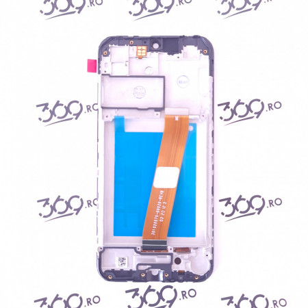 Display Samsung A01 A015