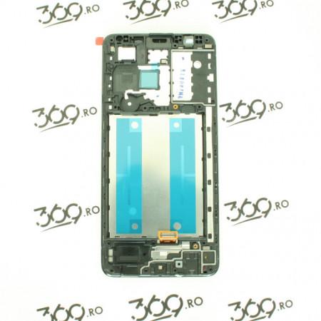 Display Samsung A013 A01 Core