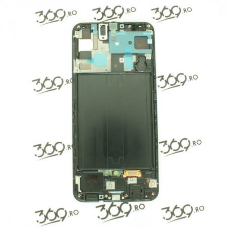 Display Samsung Galaxy A50 A505