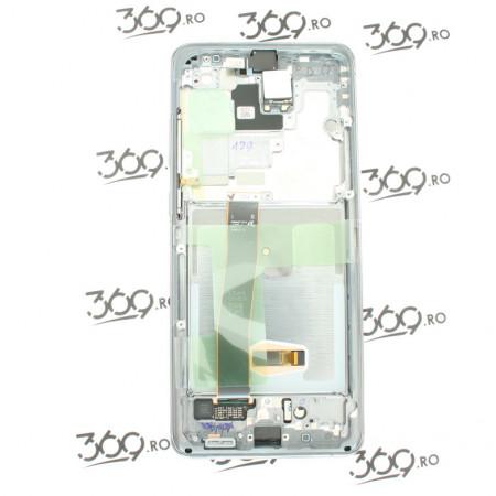 Display Samsung Galaxy S20 Ultra 5G G988