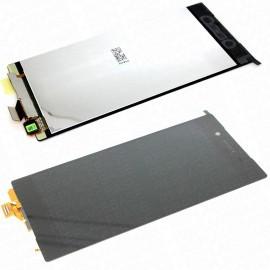 Display Sony Xperia Z5 negru