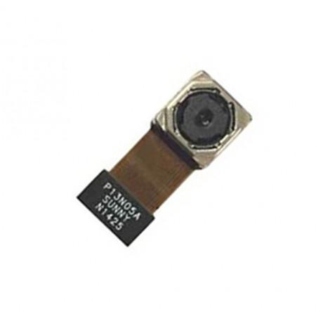 Poze Flex camera fata OnePLUS 2