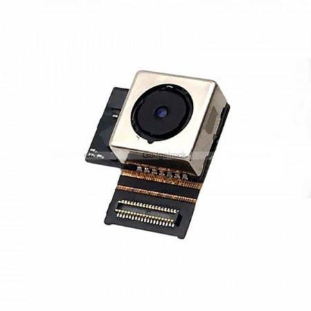 Poze Flex camera fata Sony XA Ultra F3216