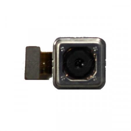 Flex camera spate Htc One E9 Plus