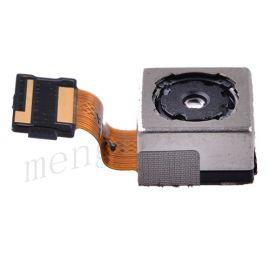 Flex camera spate LG P710 Optimus L7 II Swap