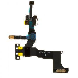 Flex senzor iPhone 5c camera fata frontala