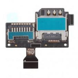 Flex sim card Samsung S4 Mini i9195