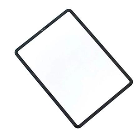 Sticla geam cu Oca iPad Air 4