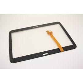 Touchscreeen Samsung Tab 3 10.1 P5200 P5210 negru