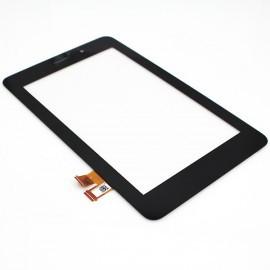Touchscreen Asus FonePad 7 ME371