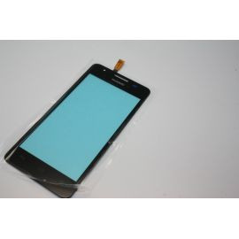 Touchscreen Huawei G520