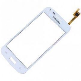 Touchscreen Samsung Galaxy Star Advance G350E alb