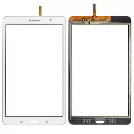Poze Touchscreen Samsung Galaxy Tab Pro 8.4 SM-T320 alb