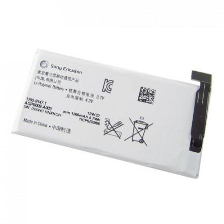 Acumulator baterie Sony Xperia Go ST27i