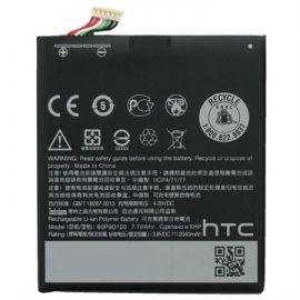 Acumulator original HTC Desire 610 SWAP