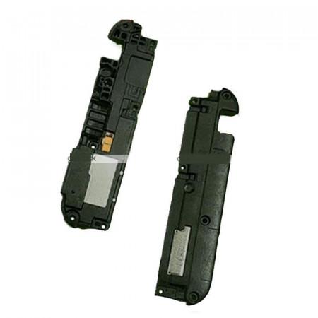 Buzzer sonerie Asus Zenfone 3 Max ZC553KL X00DDA