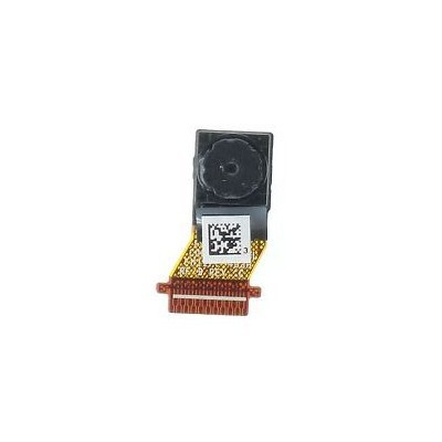 Poze Camera frontala Asus Nexus 7 2013