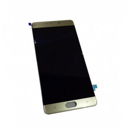 Display Allview P9 Energy gold