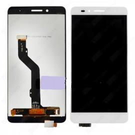 Display Huawei Honor 5X alb