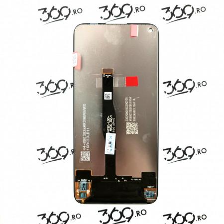 Display Huawei P40 Lite OEM