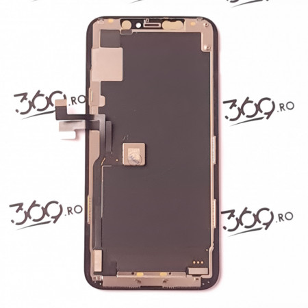 Display iPhone 11 Pro Refurbished