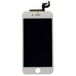 Display iPhone 6 Plus Refurbished alb