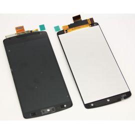Display Lg D820 Nexus 5 negru