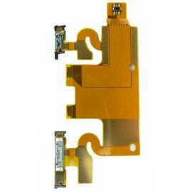 Flex antena Sony Xperia Z1 L39h