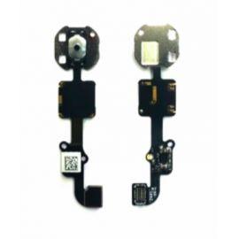 Flex buton home iPhone 6 Plus