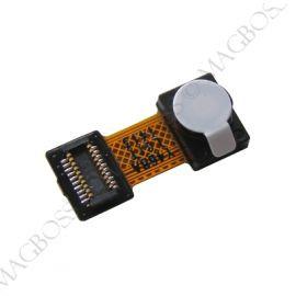Flex camera fata LG P710 Optimus L7 II Swap