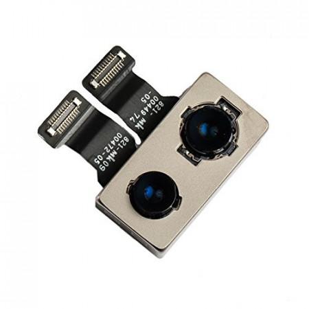 Poze Flex camera spate Apple iPhone 7 Plus