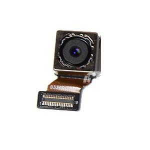 Poze Flex camera spate Letv Le Pro3 X720