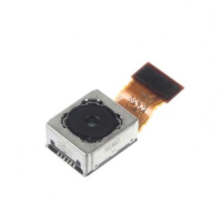Flex camera spate Sony Xperia Z5