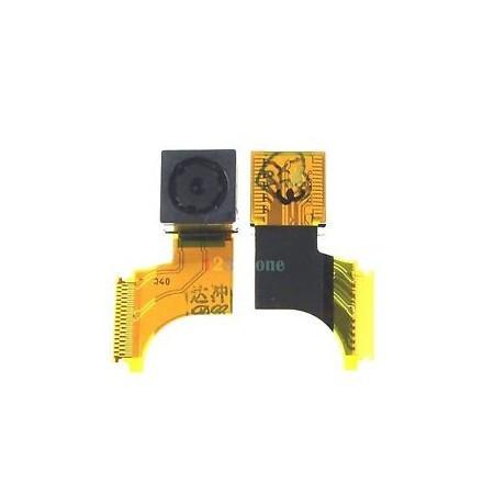 Flex camera spate Sony Xperia ZR C5503