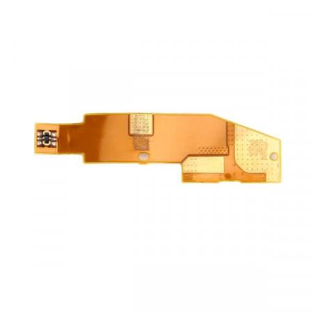 Flex incarcare magnetic Sony Xperia Z Ultra